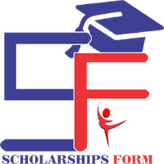 Scholarships Form