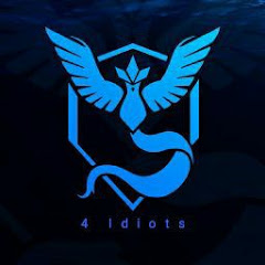 4 Idiots Creation Official