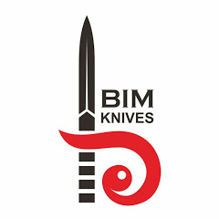 BIM Knives
