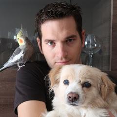 Mascotas y Animales del Mundo