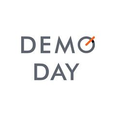 데모데이-Demoday