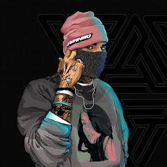 Chris Brown Station