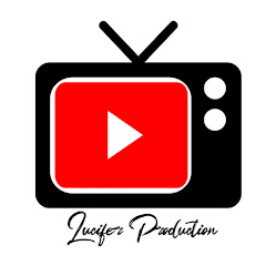 Lucifer Productions
