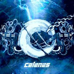 Calenes