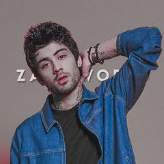 Zayn World