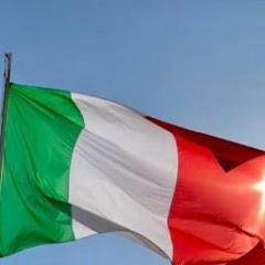 اخبار ايطاليا