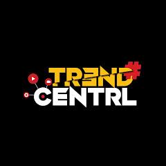 TREND CENTRL