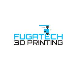 Fugatech 3D Printing