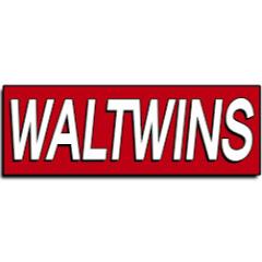 WALTWINS