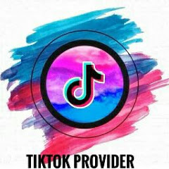 TikTok Provider