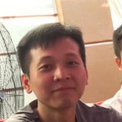 thuy thuong