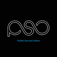Pashto Services Online