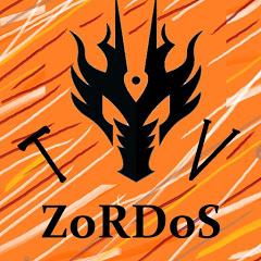 ZoRDoS Tv
