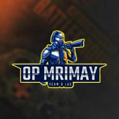 OP Mrimay