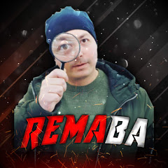 RemaBA