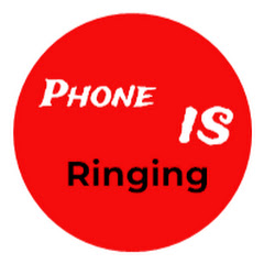 Phone is Ringing