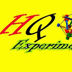 HQ Experiment