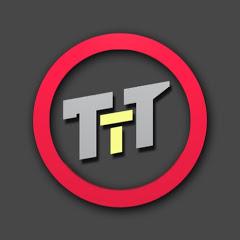 TipTopTech
