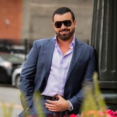 Haitham Yousif / هيثم يوسف