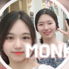 Hi Monk