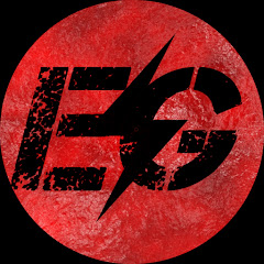 EndGame WoT Blitz Clan