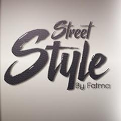 StreetStyle By FATMA