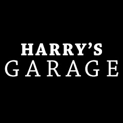 Harry's garage YouTube Channel Analytics and Report - Powered by  NoxInfluencer Mobile