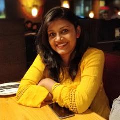 Priyanka's Wonderland