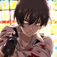 Anime Clips