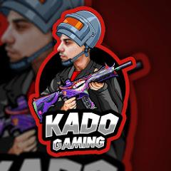 Kado Gaming