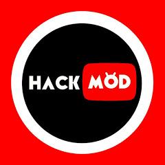 Hack Mod