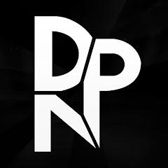 DNPNL