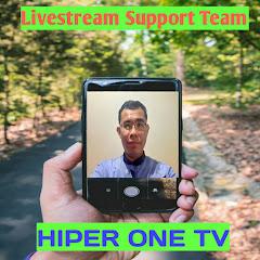 Hiper One Tv