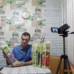 Клуб Садоводов Хабаровск