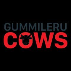 Gummileru Cows