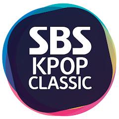 SBS KPOP CLASSIC