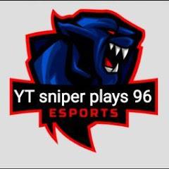 sniper Plays 96