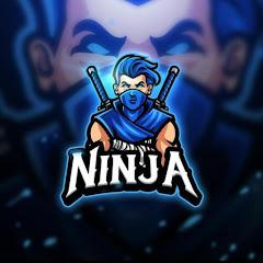 Its Ninja