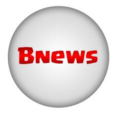 BNews