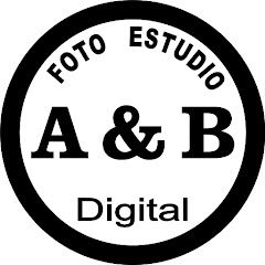 A & B DIGITAL FOTO ESTUDIO