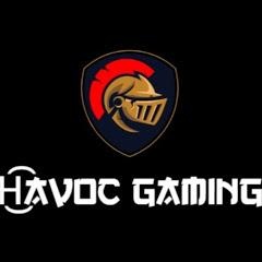 Havoc Gaming