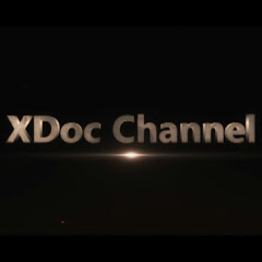 Xdoc Channel