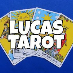 LUCAS TAROT