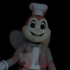 Jollibee Entertainment