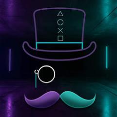 Thales Moustache