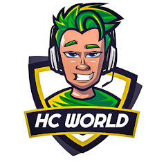 HC WORLD