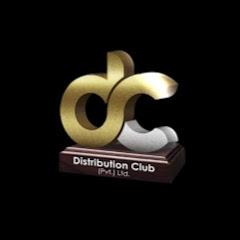 Distribution Club