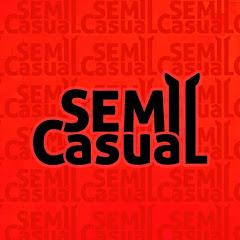 SEMI Casual