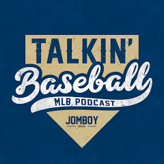 Talkin' Baseball