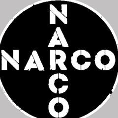Trippy Narco